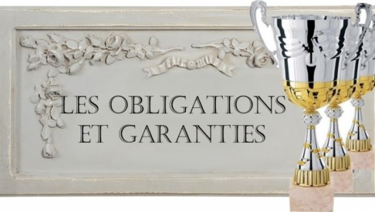 obligations-garanties-elevage-chien